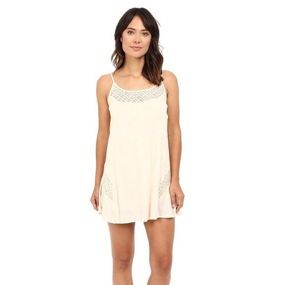 Rip Curl Dresses & Skirts - Rip Curl Dreamscape Dress
